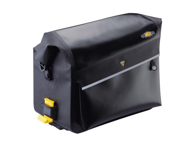TOPEAK MTX Trunk DryBag noir